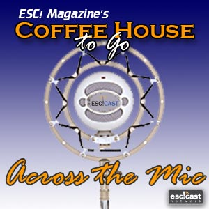 visit Coffee House to Go's Across the Mic