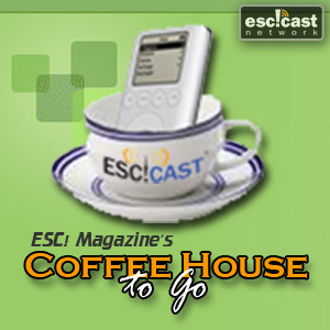 visit Coffee House to Go